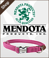 Shop Mendota Products